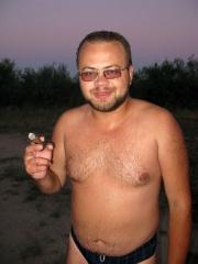 """""""Уха - 2006"""", 29.07.2006 р. Преголя"""