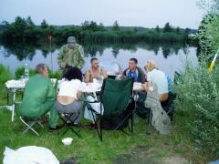 """""""Уха - 2005"""", 30.07.2005"""