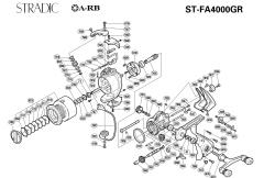 02 Stradic 4000FA