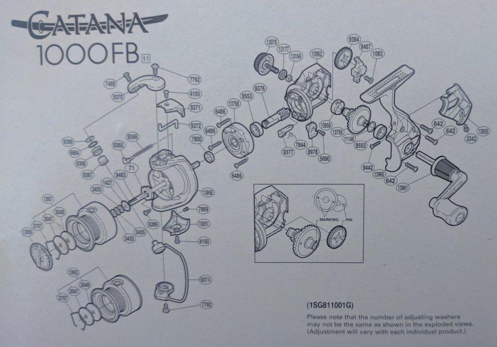 Shimano Catana 1000FB.jpg