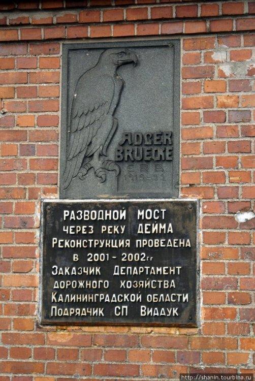 Orlinyy-razvodnoy-most-v.jpg