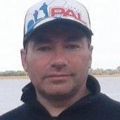 Тамарков Олег