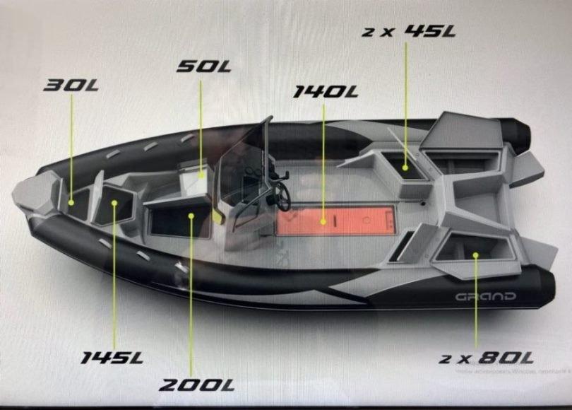 F5421506-64D5-4F34-B9B9-622800601AC2.jpg