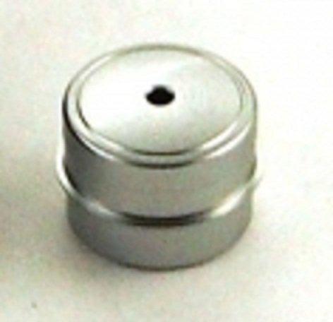 knob-shimano-2010-stella-i-shape.jpg.228989f1d979256e45572368767d7625.jpg