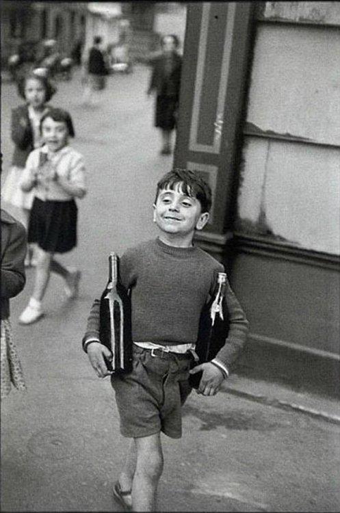 CartierBresson01.jpg