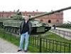 Vadim_Gavrilov